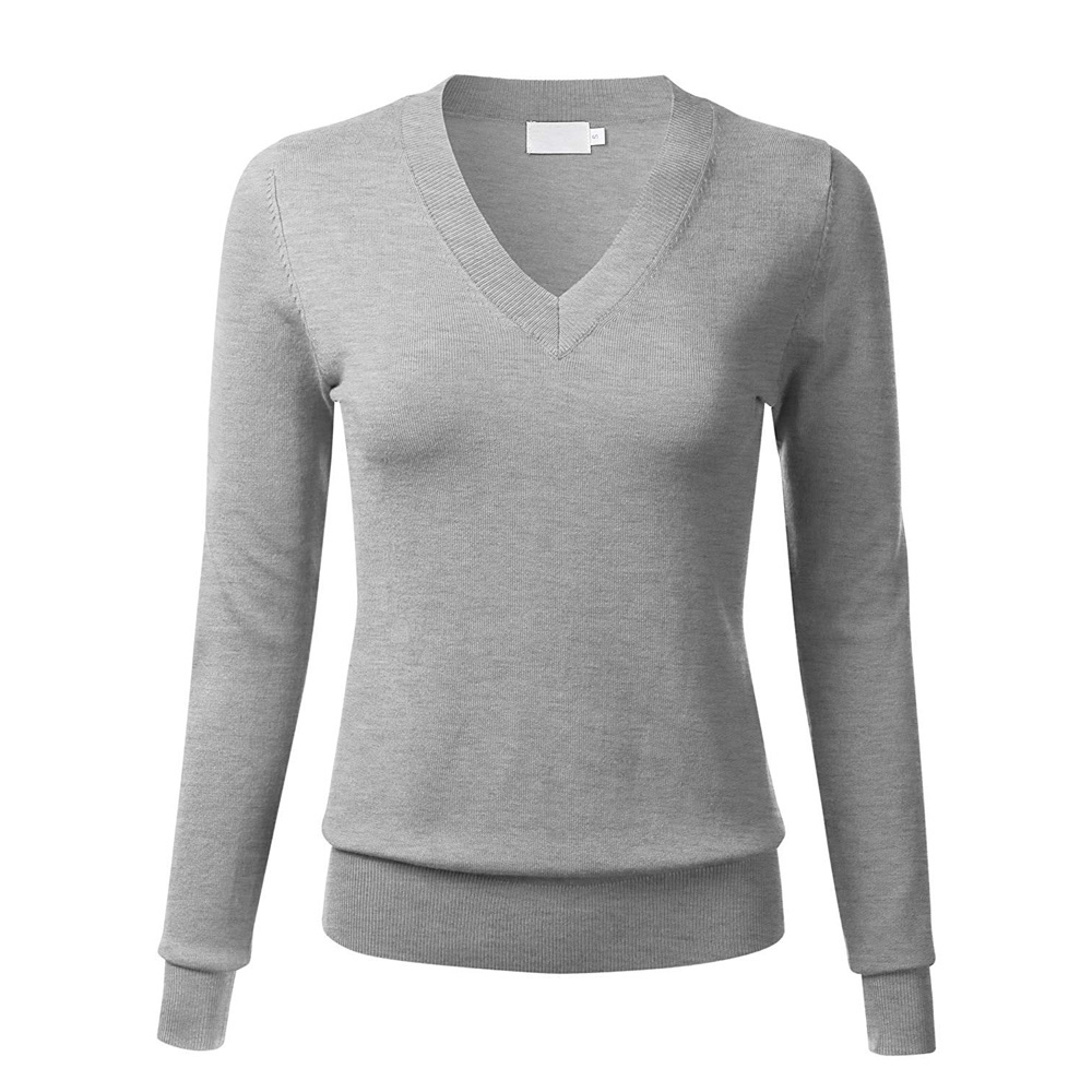 Lois Lane Costume - Lois Lane Sweater - Man of Steel Costume