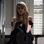 Madison Montgomery Costume - Dress Like Madison Montgomery - American Horror Story costume
