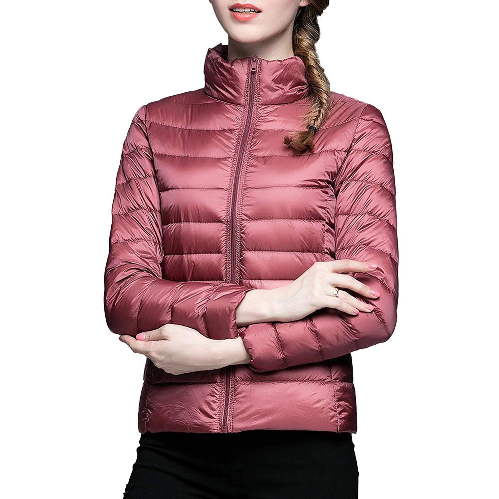 Malorie Hayes Costume - Bird Box Costume - Malorie Hayes coat