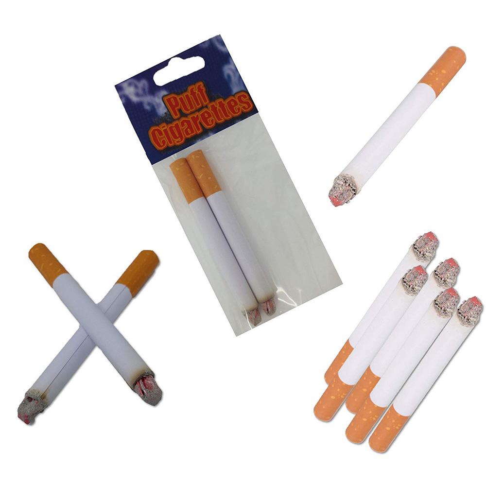 dress like mia wallace costume - mia wallace cigarette