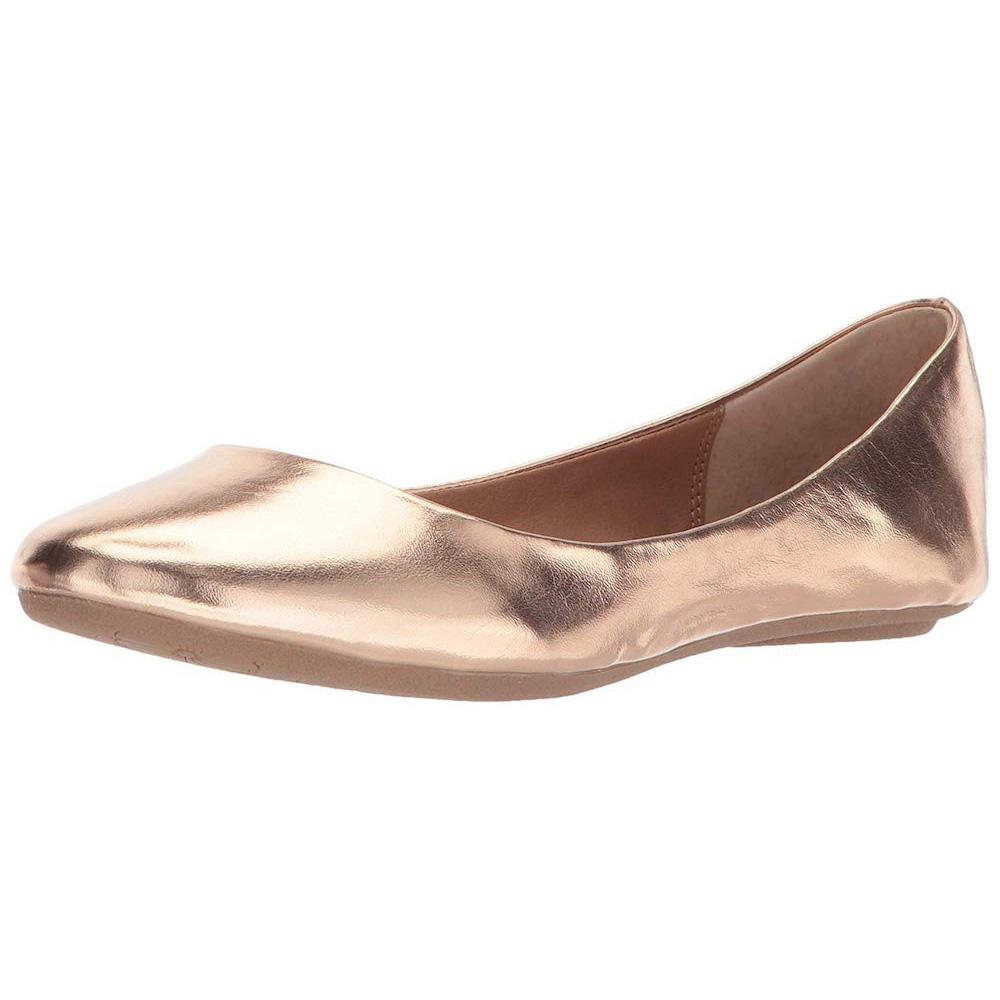 mia wallace shoes - dress like mia Wallace costume