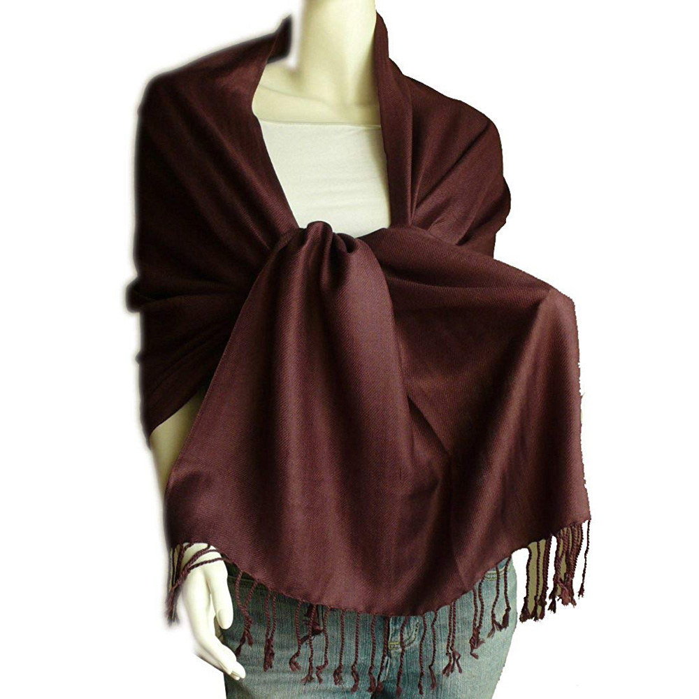 Misty Day costume - Misty Day Shawl - American Horror Stroy costume