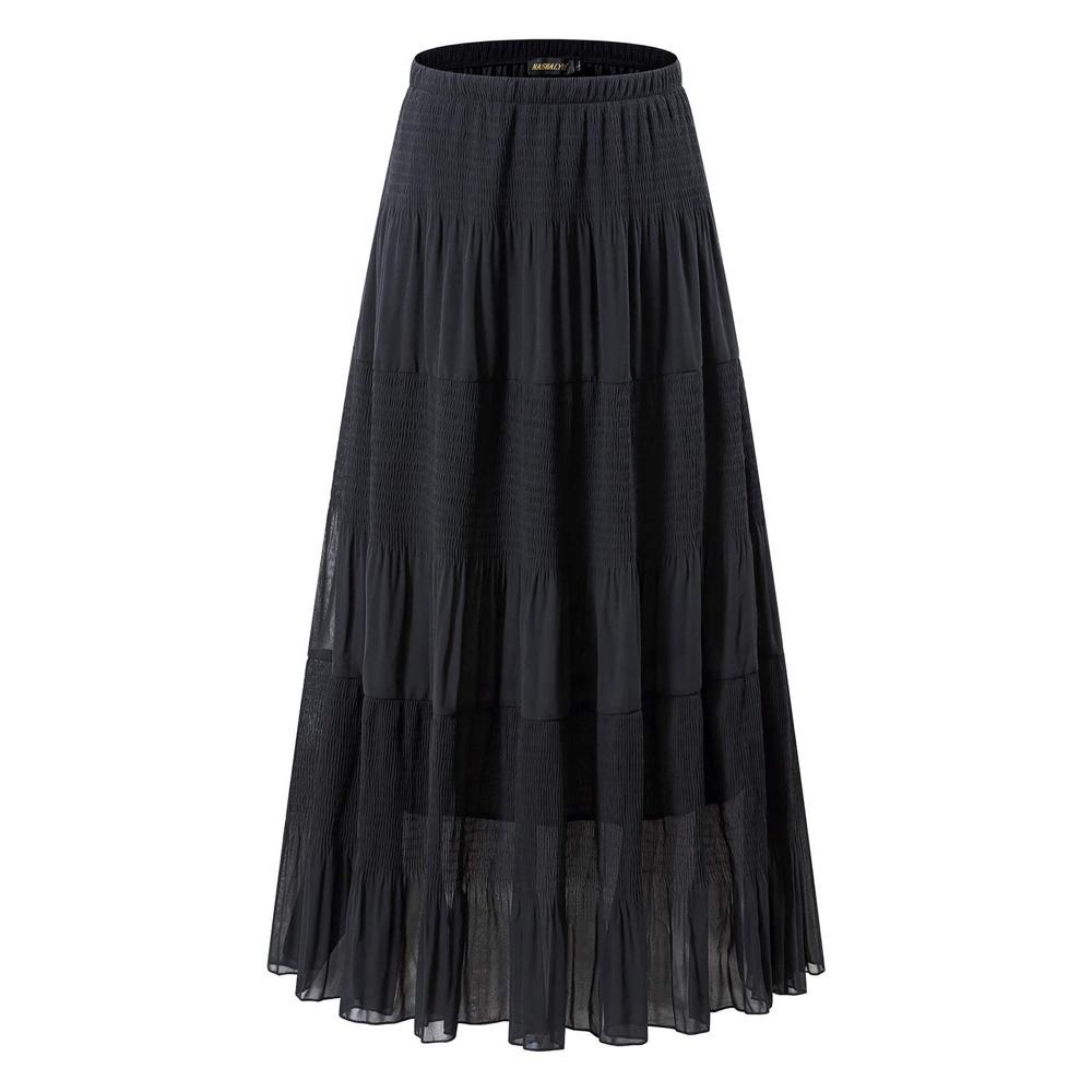 Misty Day Costume - Misty Day Skirt - American Horror Story costume