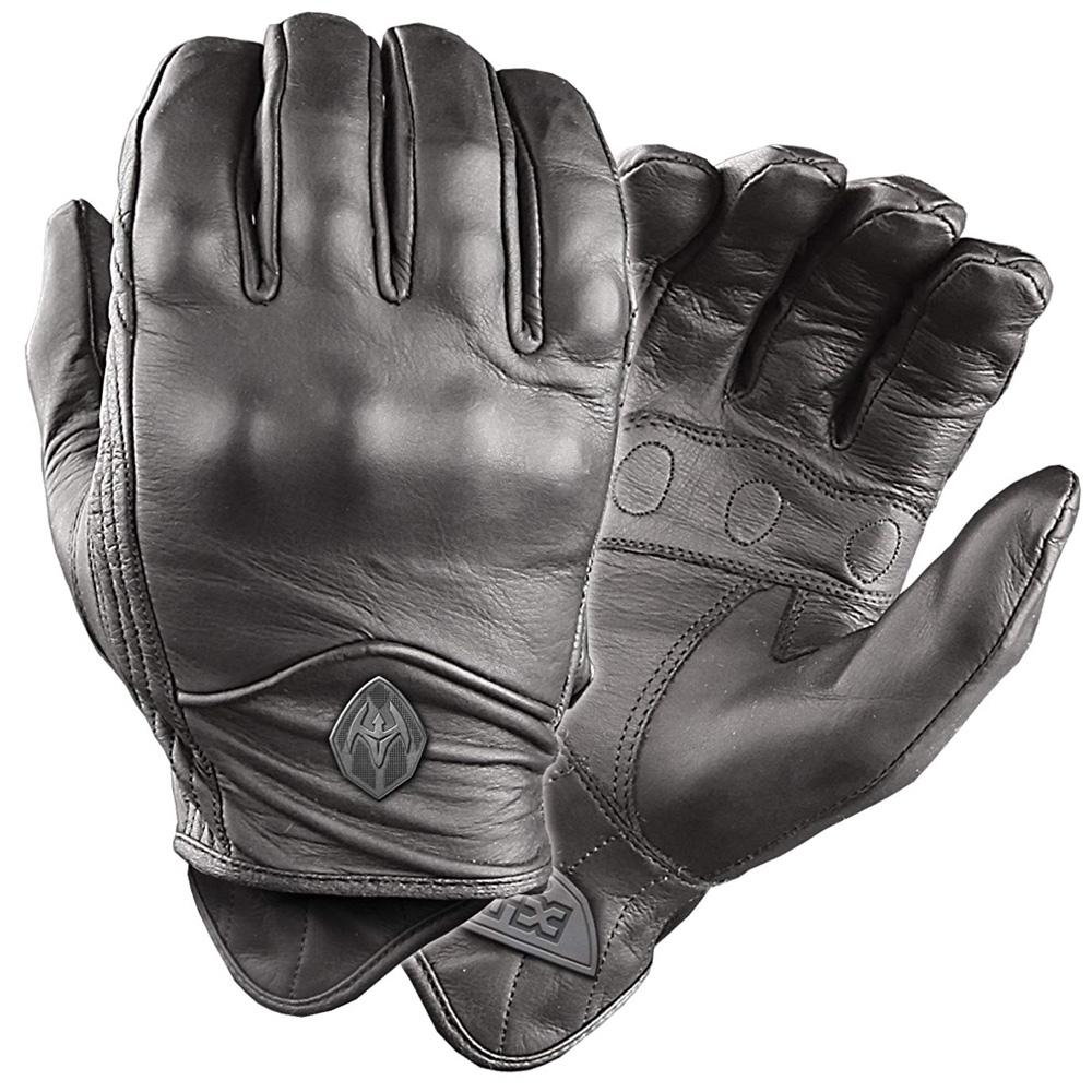 Negan Costume - Negan Gloves - Negan Cosplay