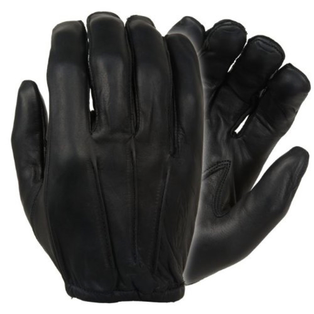 Negan Costume - Negan Gloves - Negan Cosplay