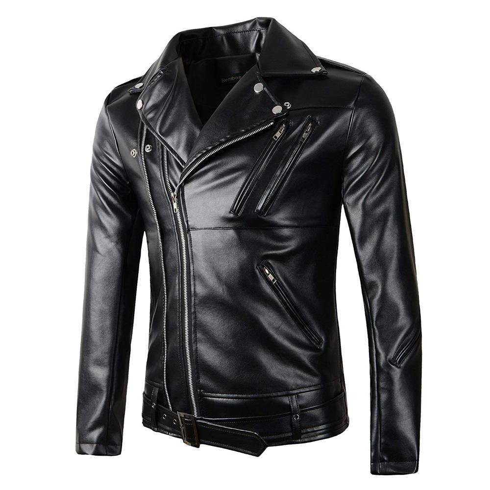 Negan Costume - Negan Jacket - Negan Cosplay