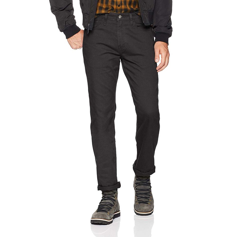 Negan Costume - Negan Jeans - Negan Cosplay