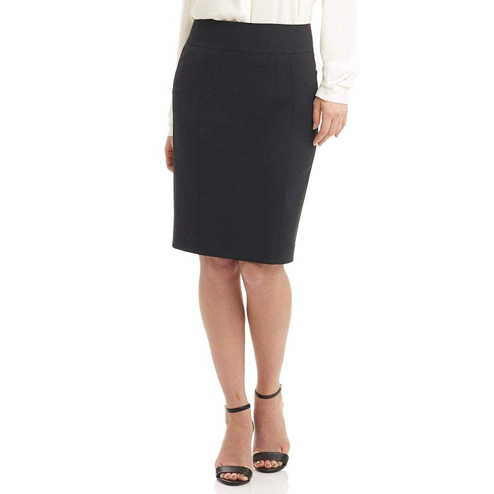 dress like Pam Beesly costume - pam beesly skirt