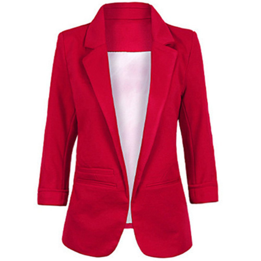 Pretty Woman Costume - Vivian Ward Costume - Pretty Woman Jacket