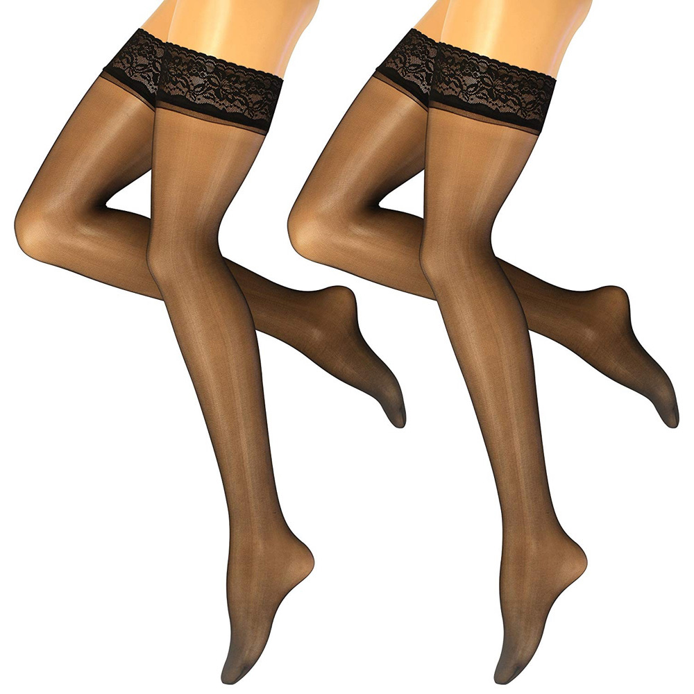 Pretty Woman Costume - Vivian Ward Costume - Pretty Woman Stockings