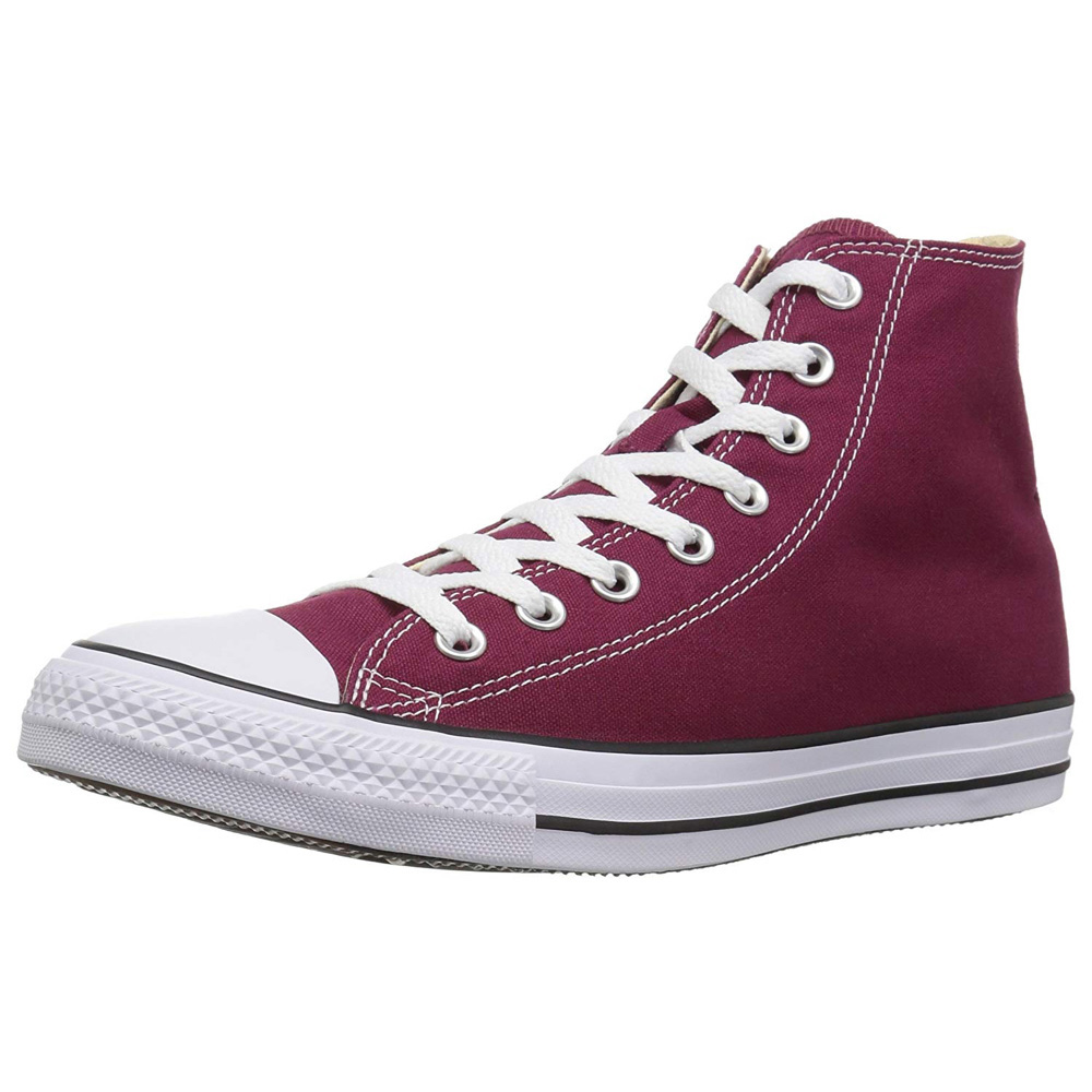 Tate Langdon Costume - American Horror Story - Tate Langdon Converse Sneakers