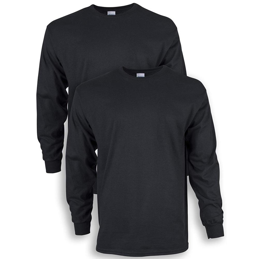 Tate Langdon Costume - American Horror Story - Tate Langdon Long Sleeved Shirt