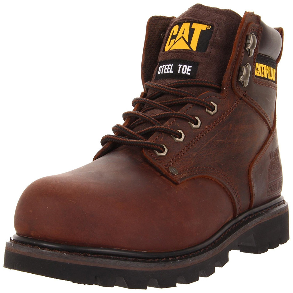 The Governor Costume - The Walking Dead - The Governor Boots