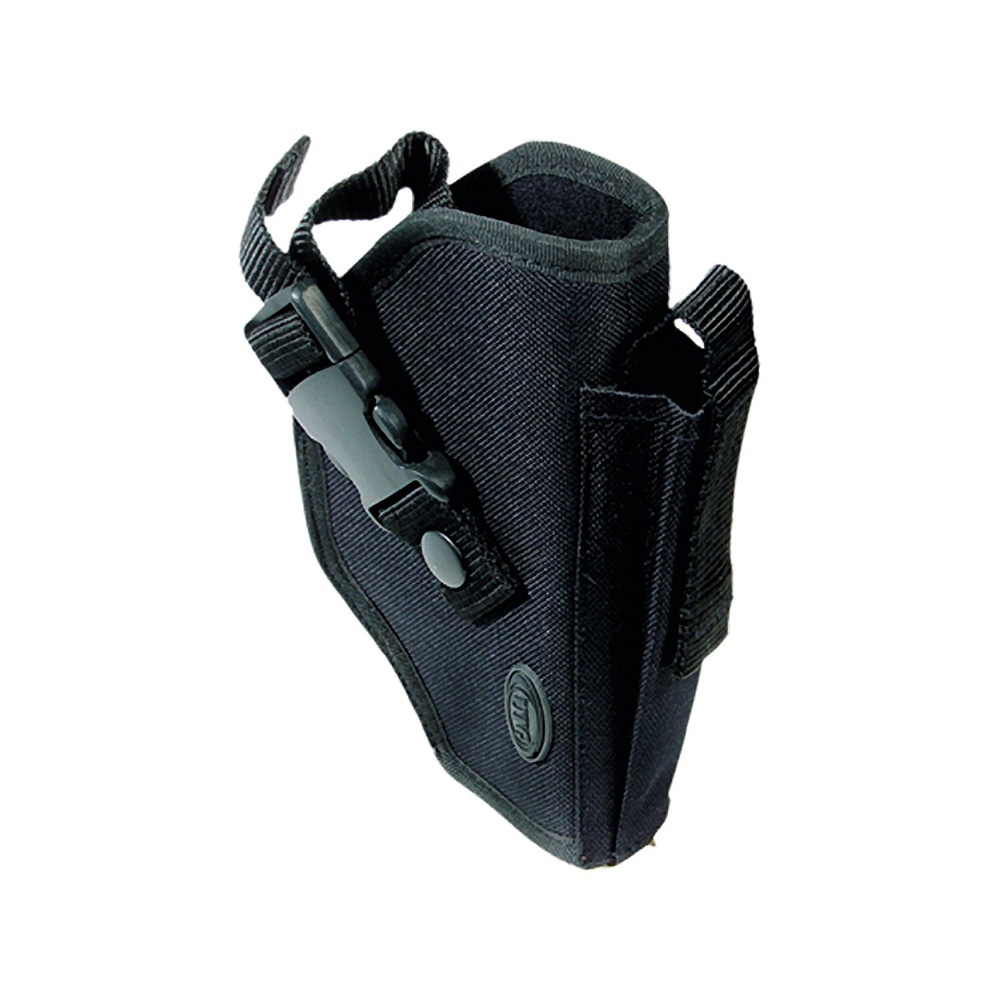 The Governor Costume - The Walking Dead - The Governor Holster