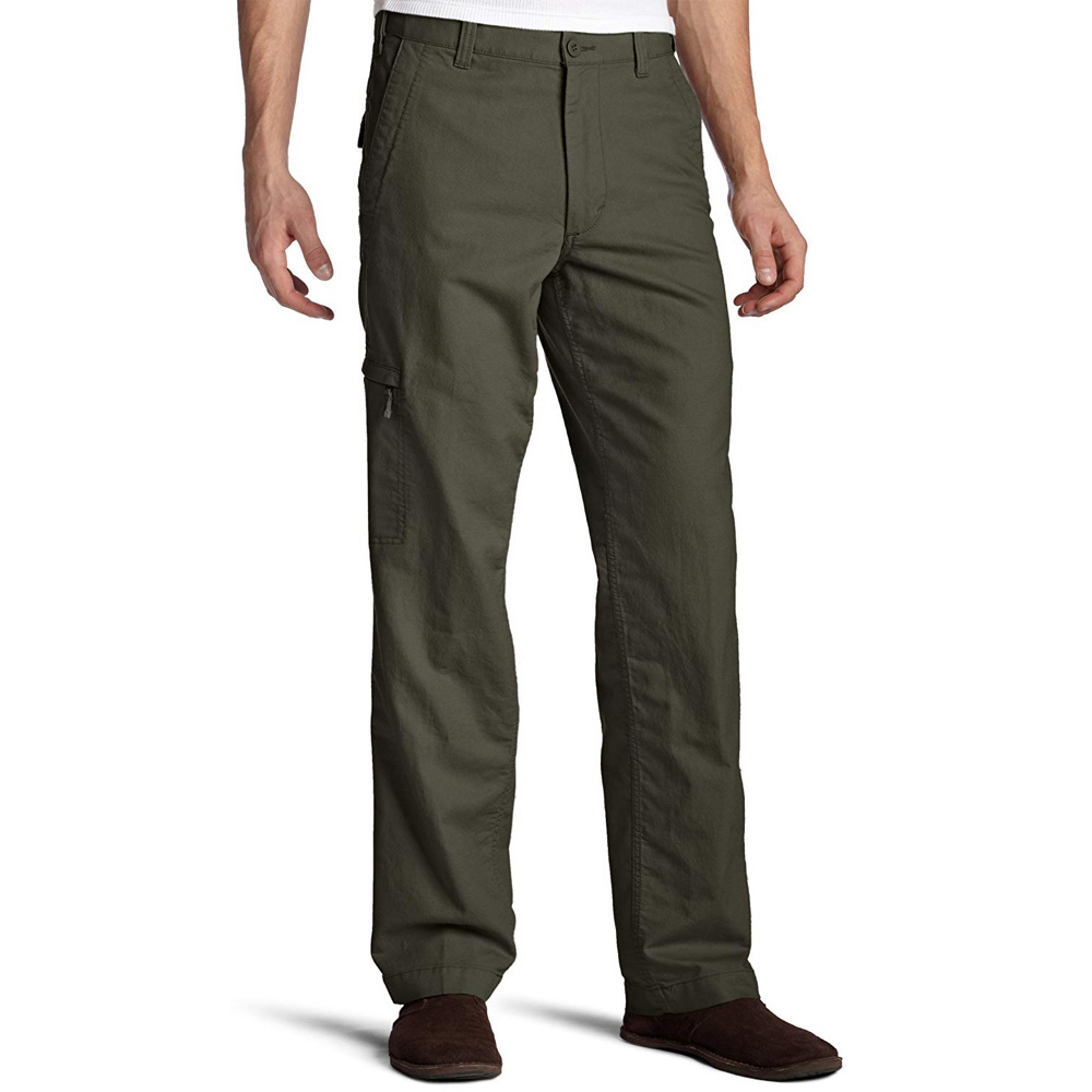 The Governor Costume - The Walking Dead - The Governor Pants