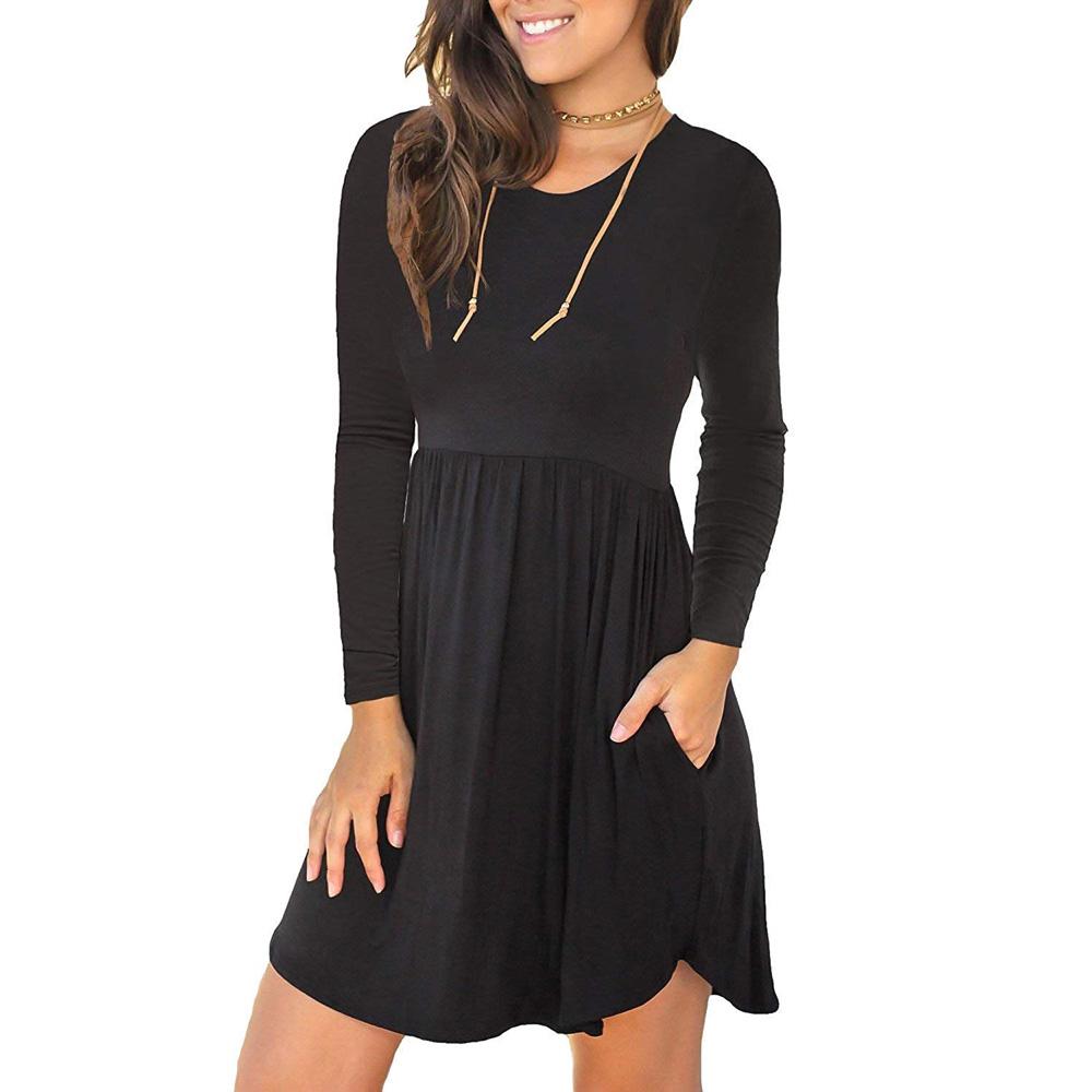 Vicki Vale Costume - Vicki Vale Cosplay - Vicki Vale Dress - Kim Basinger Dress