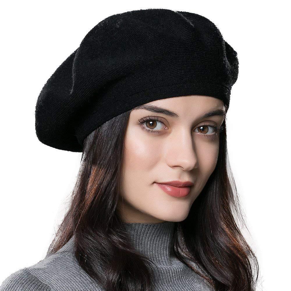 Vicki Vale Costume - Vicki Vale Cosplay - Vicki Vale Hat - Kim Basinger Hat