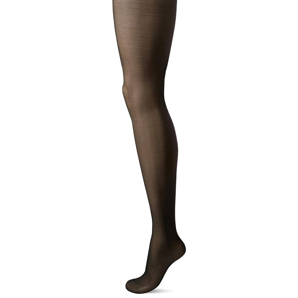 Vicki Vale Costume - Vicki Vale Cosplay - Vicki Vale Stockings - Kim Basinger Stockings - Kim Basinger Pantyhose Vicki Vale Pantyhose