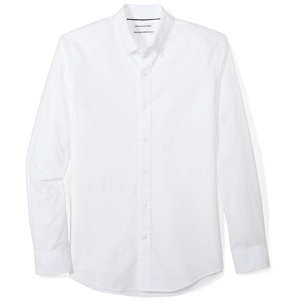 Vincent Vega Costume - Vincent Vega Shirt - Pulp Fiction Costume