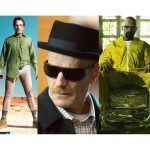 dress like walter white costume - breaking bad
