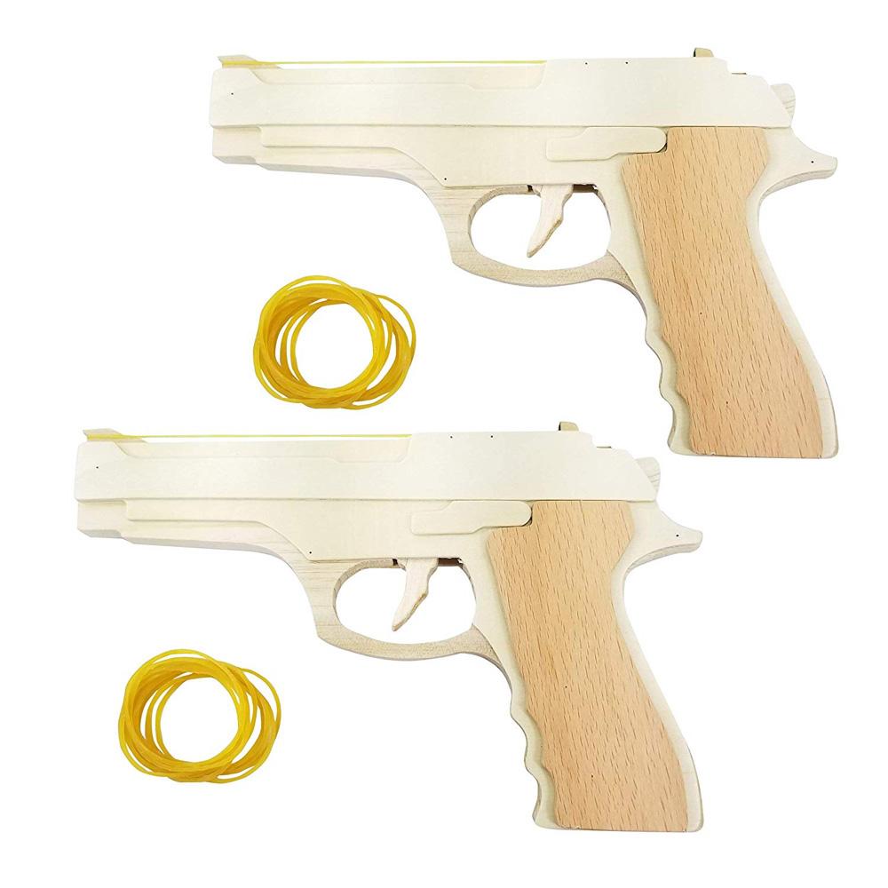 dress like walter white costume -walter white gun