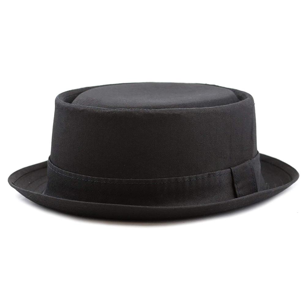 dress like Walter White costume - Walter White hat