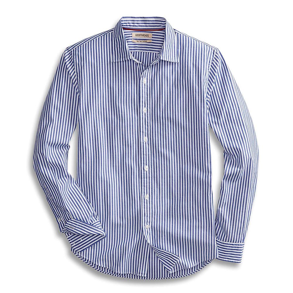 dress like Walter White costume - walter white shirt