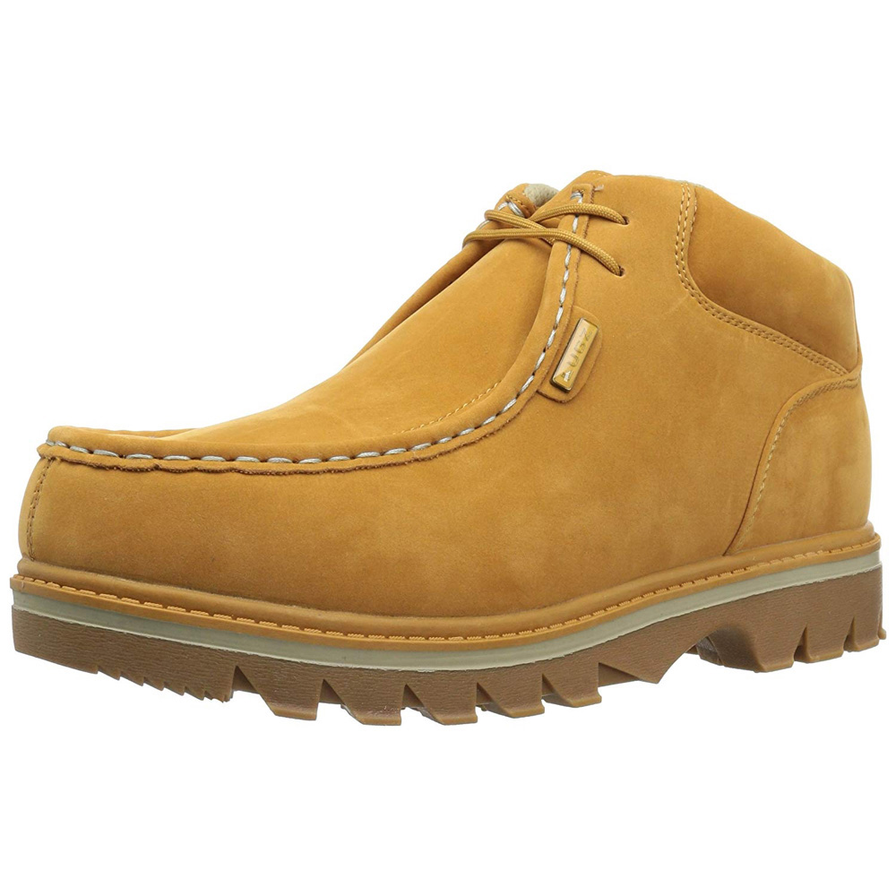 dress like walter white costume - walter white shoes