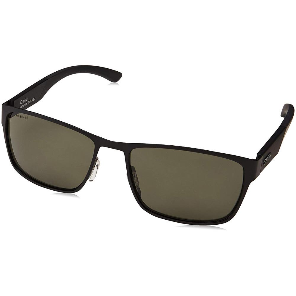 dress like walter white costume - walter white sunglasses