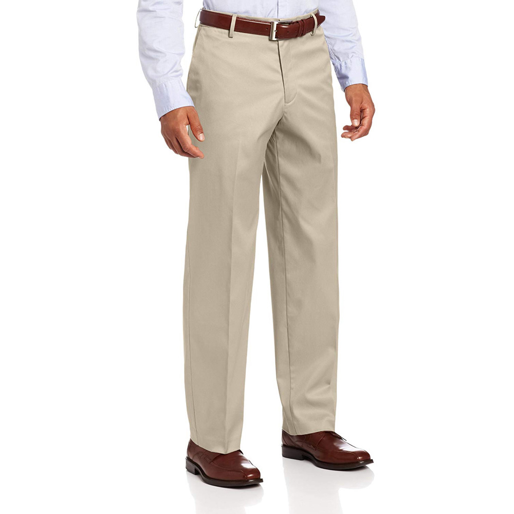 dress like walter white costume - walter white trousers