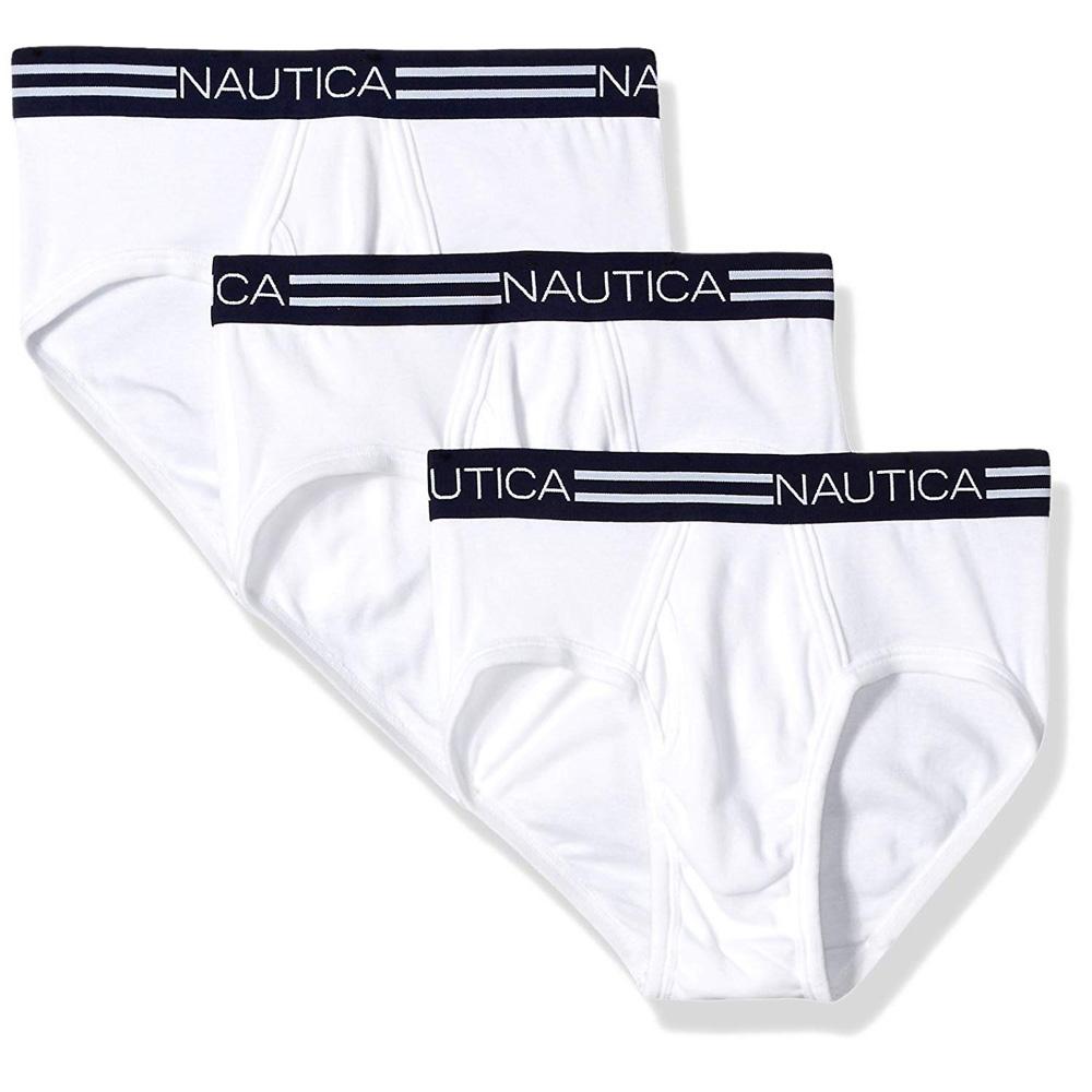 dress like walter white costume - walter white underpants