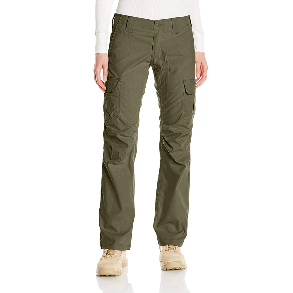 Carol Peletier Costume - The Walking Dead Cosplay - Carol Peletier Cargo Pants