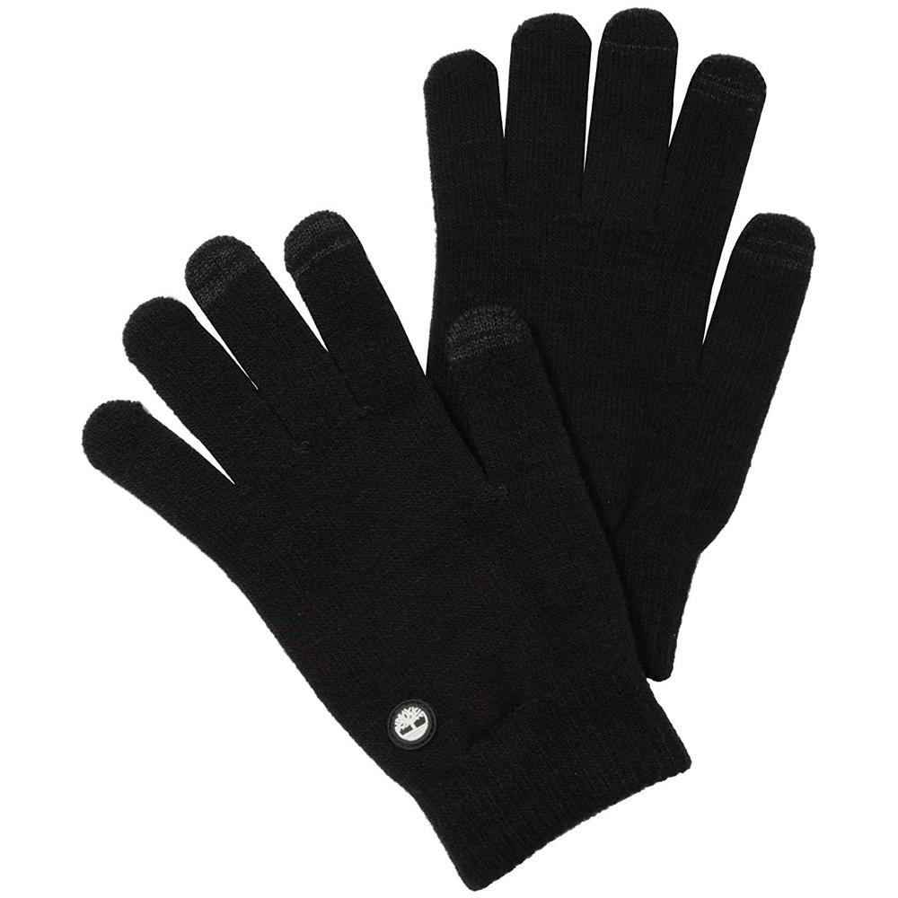 Ghostface Costume - Scream Costume - Ghostface Gloves