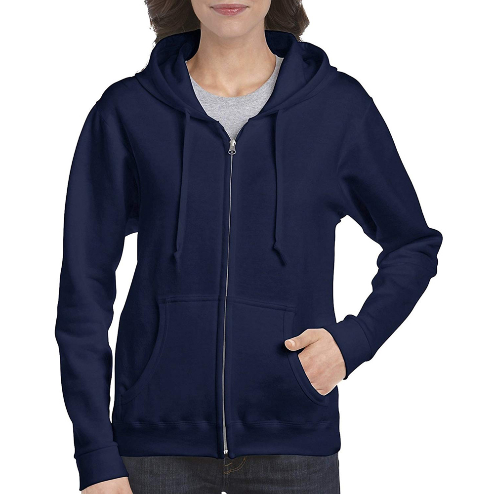 Jessica Jones Costume - Dress Like Jessica Jones - Jessica Jones Hoodie
