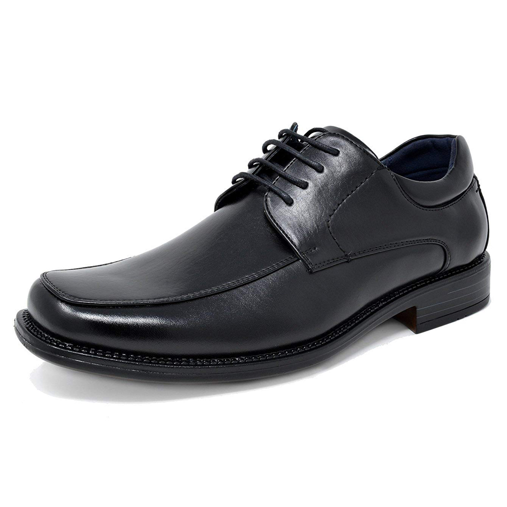 Jim Halpert Costume - The Office - Jim Halpert Shoes