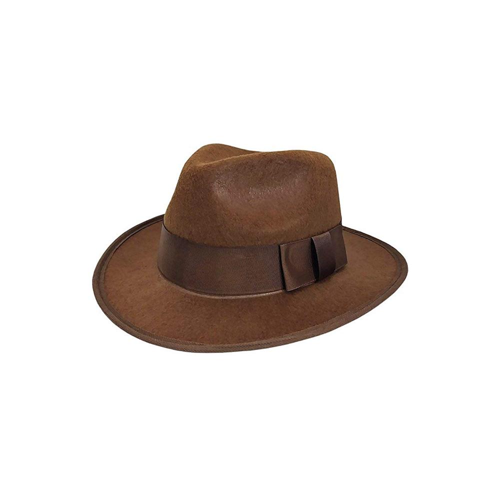 Sexy Freddy Krueger Costume for Women - Sexy Freddy Krueger Hat