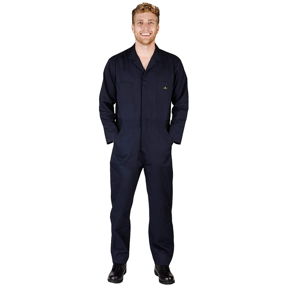 Sexy Michael Myers Costume - Halloween Costume - Sexy Michael Myers Boilersuit