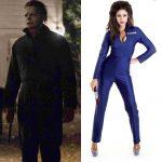 Sexy Michael Myers Costume - Halloween Costume - Sexy Michael Myers Cosplay