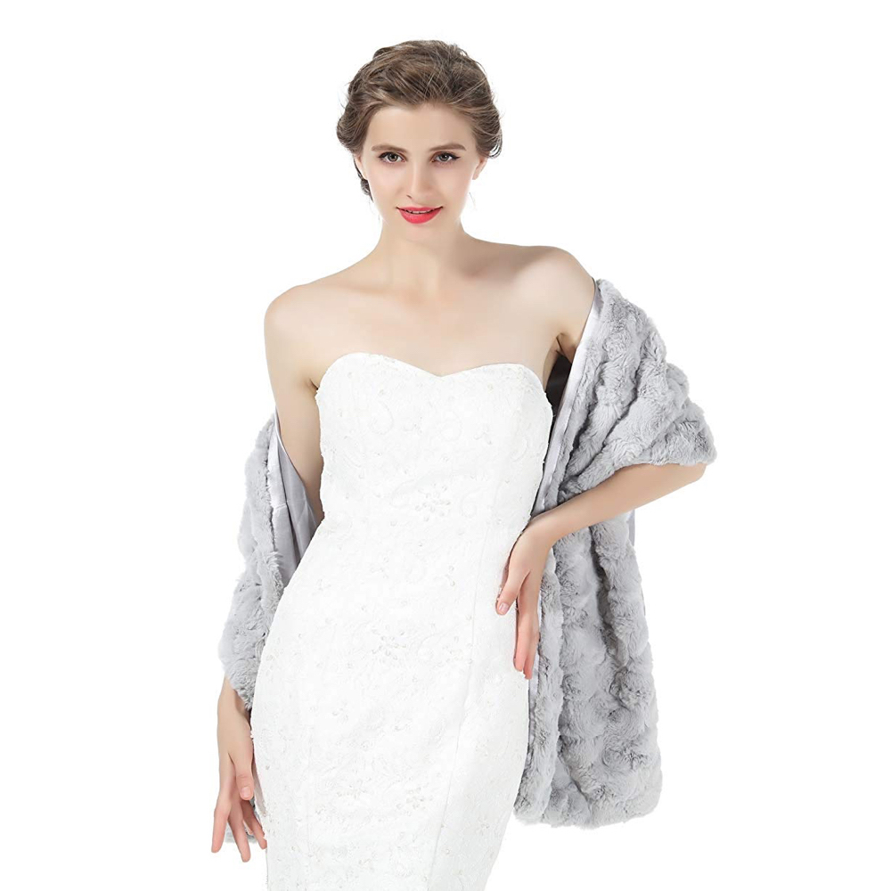 Anastasia Steele Costume - Fifty Shades of Grey - Anastasia Steele Cloak