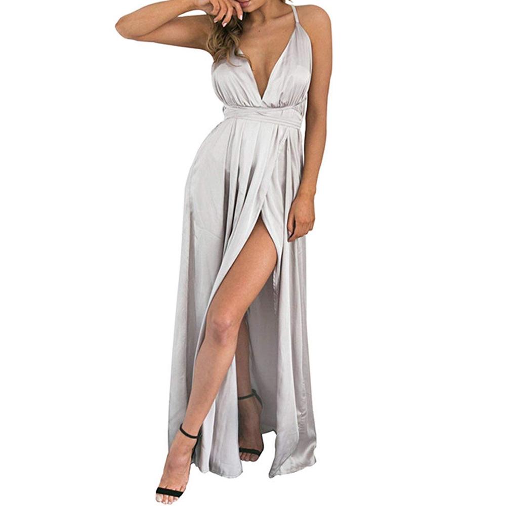 Anastasia Steele Costume - Fifty Shades of Grey - Anastasia Steele Dress