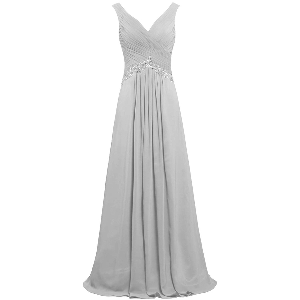 Anastasia Steele Costume - Fifty Shades of Grey - Anastasia Steele Dress