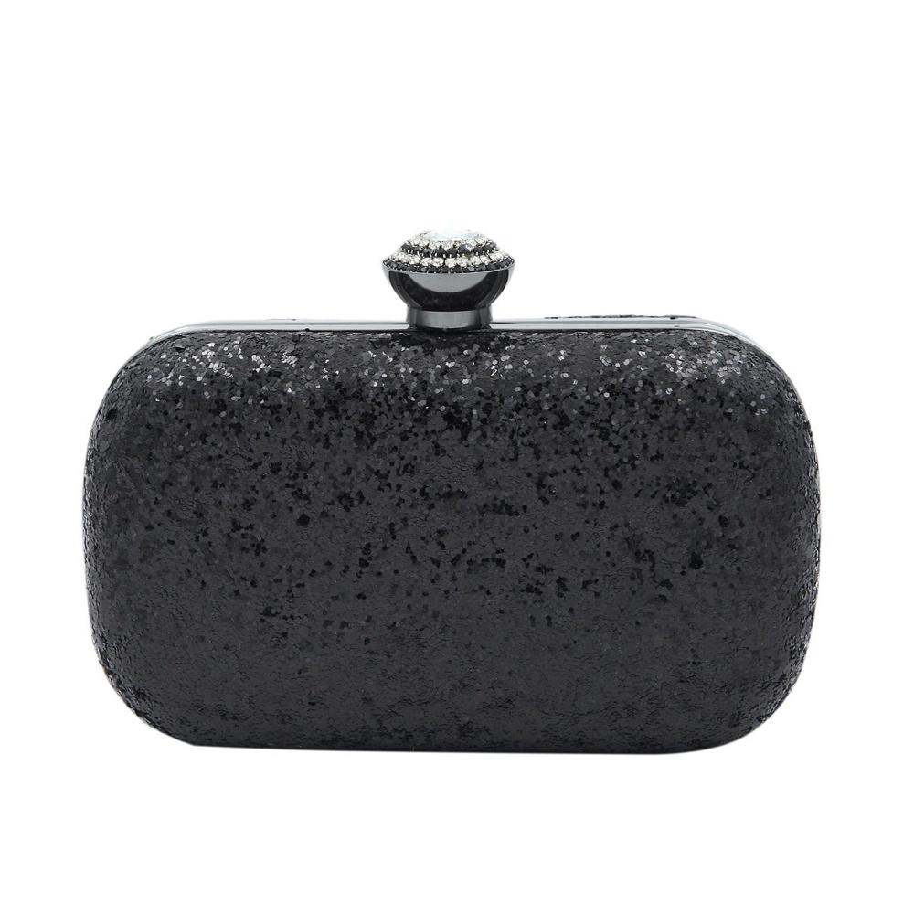 Anastasia Steele Costume - Fifty Shades of Grey - Anastasia Steele Handbag