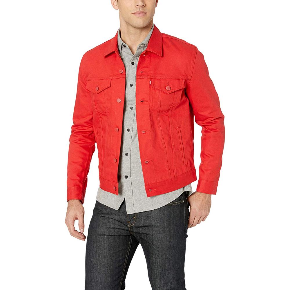 Jack Torrance Costume - The Shining Costume - Jack Torrance Jacket
