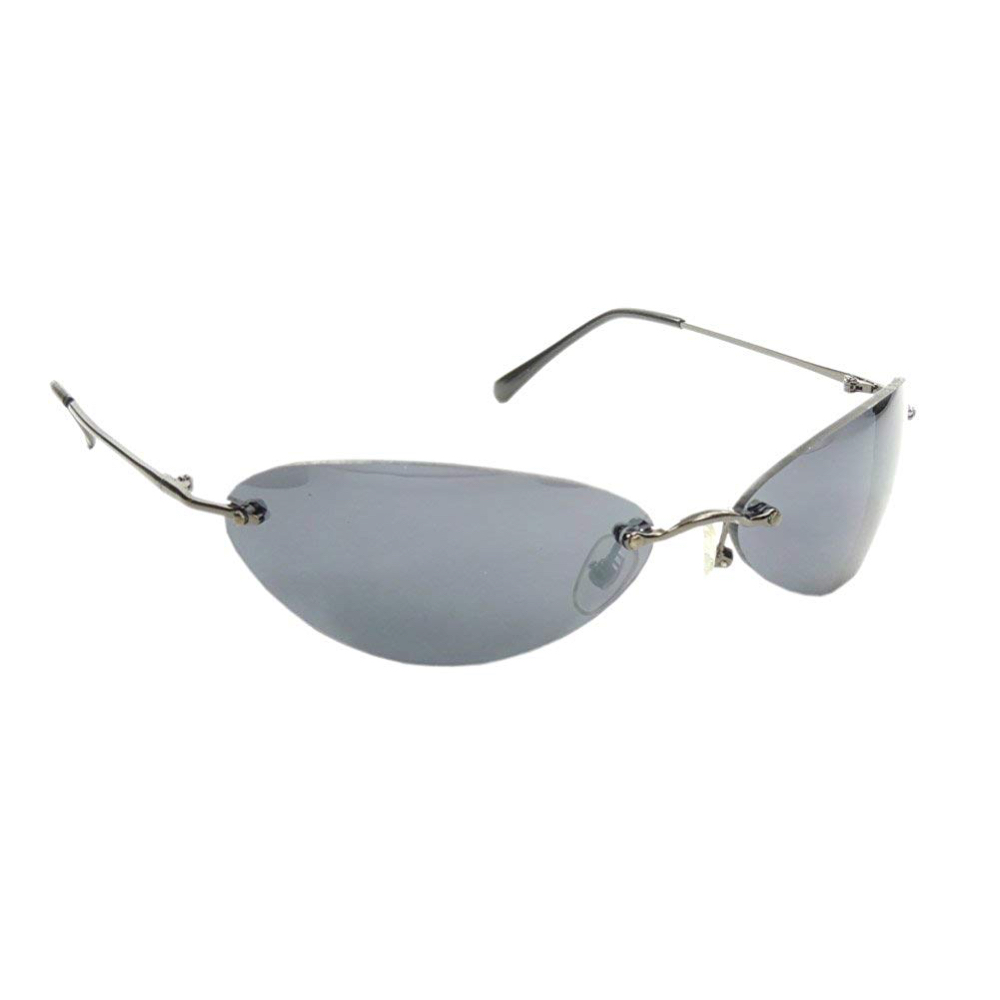 Neo Costume - The Matrix - Neo Sunglasses