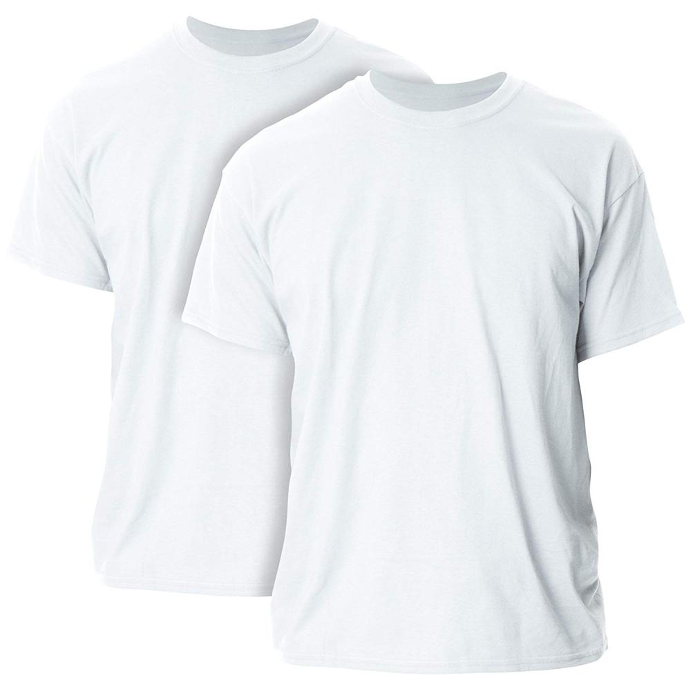 Piper Chapman Costume - Orange is the New Black - Piper Chapman T-Shirt