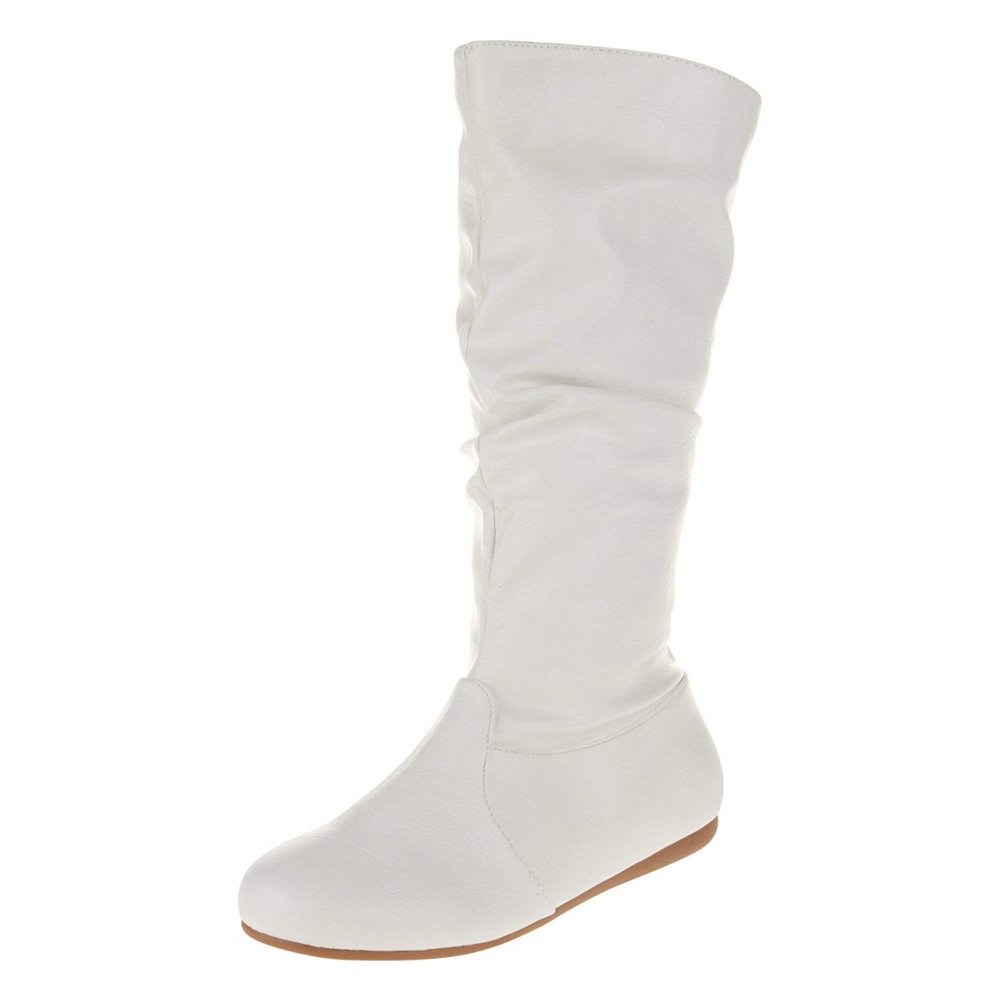 Sharon Tate Costume - Once Upon a Time In Hollywood - Margot Robbie - Sharon Tate Boots