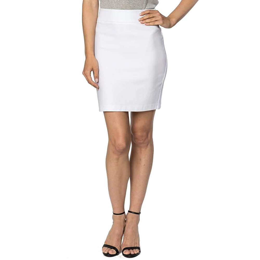 Sharon Tate Costume - Once Upon a Time In Hollywood - Margot Robbie - Sharon Tate Skirt