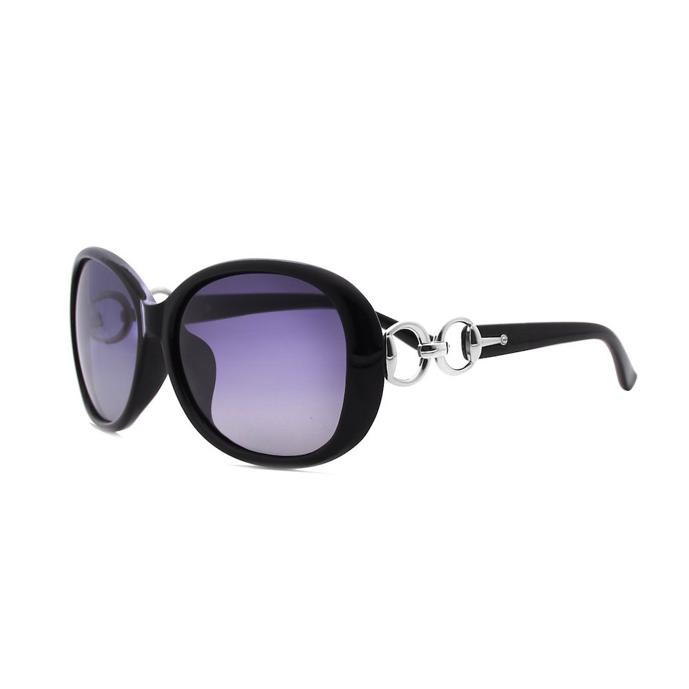 Sharon Tate Costume - Once Upon a Time In Hollywood - Margot Robbie - Sharon Tate Sunglasses
