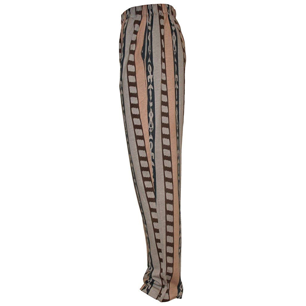 The Dude Costume - The Big Lebowski - Jeffery Lebowski Costume - The Dude Pants