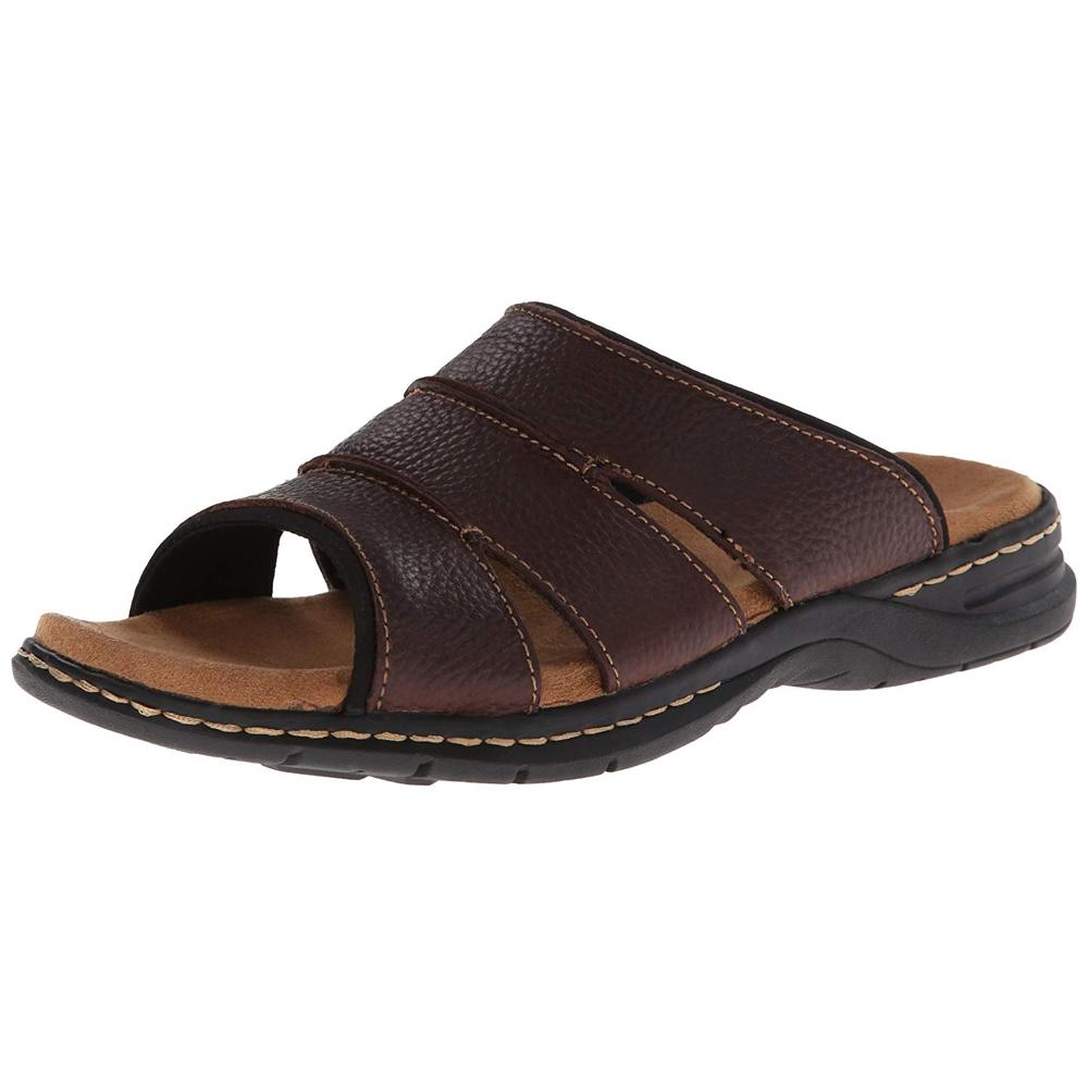 The Dude Costume - The Big Lebowski - Jeffery Lebowski Costume - The Dude Sandals
